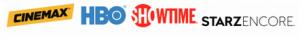 Hayneville Telephone Premium Channels