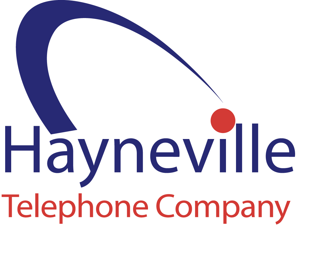 Hayneville Telephone Company